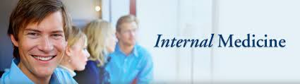 internal medicine personal statement img