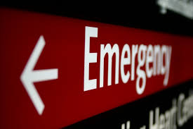 Personal statement emergency medicine
