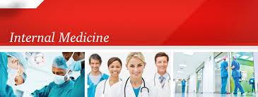 Internal medicine Personal Statement  Graduate medicine personal statement advice